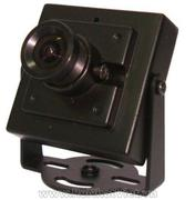 CameraNgụy trang Vantech VT – 2100S