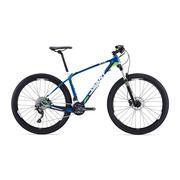 Xe đạp địa hình Giant XTC ADV 27.5 3 Carbon (Xanh)