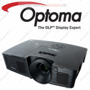 Máy chiếu OPTOMA PS330 (Đen)