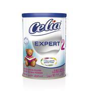 Sữa Bột Celia Expert 2 400G