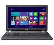 Laptop Acer Aspire ES1-531-P913,Pentium N3710/4G/500gb/15.6