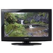 Toshiba LCD 22EV700T