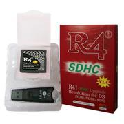 R4i Ultra (DSi 1.4)