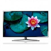 Tivi LED 3D Smart TV 46 inch Samsung UA46ES6900