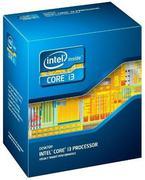 CPU INTEL® CORE™ I3 - 3220 3.3 GHZ / 3MB / HD 2500 GRAPHICS / SOCKET 1155 (IVY BRIDGE)