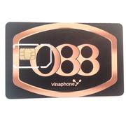 Sim số Vinaphone 08886.27145