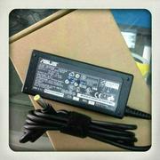 Sạc laptop Asus X301 X301A X301U