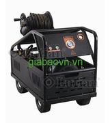 Máy rửa xe cao áp LUTIAN 22M58-11T4 (5800PSI-11KW)