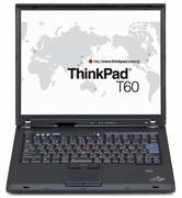IBM T60 dòng laptop VIP giá rẻ