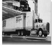 Cân xe tải điện tử SA-100N
