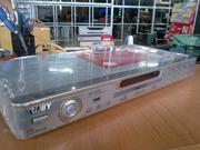 ĐẦU KARAOKE MIDI 5SỐ RUBY MD 4809