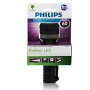 Đèn Pin LED Philips SFL5200