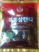 Kẹo hắc sâm hàn quốc 170 gr