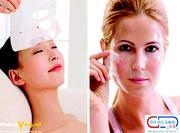 Bộ 3 Sản Phẩm Mặt Nạ Collagen