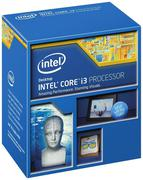 CPU Intel Core i3-4170 3.7 GHz / 3MB / HD 4400 Graphics  / Socket 1150 (Haswell refresh)