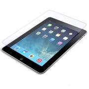 Miếng dán kính cường lực cho Apple iPad 2 3 4 (Trong suốt)