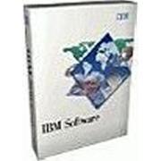 IBM Remote Mirroring 00Y2485
