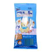Sữa Glico Icreo số 9 (dạng túi)