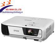 máy chiếu EPSON EB - U32