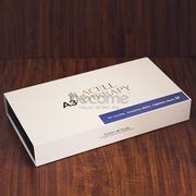 Bộ sản phẩm Placell A3 Therapy Moisture- Dòng dưỡng ẩm cho da