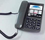 Điện thoại bàn LG-Ericsson VS4000