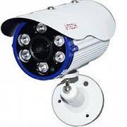 Camera IP hồng ngoại J-TECH  JT-HD5603B