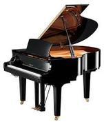 Grand Piano Yamaha C3 PE