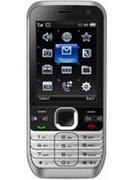 Điện thoại Mobell MW660