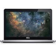 Dell Inspiron 15 N7537 - P36F001 (i74510-8-1TB-NVI) Silver