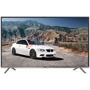 SMART TIVI ULTRA HD TCL 40E5900 40INCH