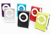 MÁY NGHE NHẠC MP3 - IPOD