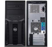 Máy chủ Dell PowerEdge T110 II ( )
