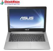 Laptop Asus X455LA-WX443D