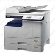 Máy photocopy TOSHIBA - e-STUDIO 2007
