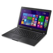 Acer Aspire ES1-431-P4T2 NX.MZDSV.010