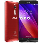 Điện thoại Asus Zenfone 2 1.8Ghz/2G/16G