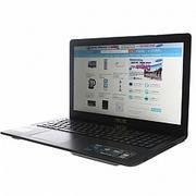 Laptop AsusP550LNV-XO582D