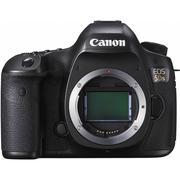 Máy ảnh Canon EOS 5DS (BODY)