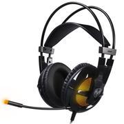 Somic G938 - Tai nghe chụp tai kèm mic (Trắng)