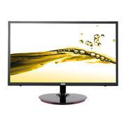 Màn hình máy tính AOC M2461FWH 23.6 inches