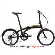 Xe đạp Tern Verge N8
