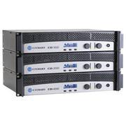 Bộ khuếch đại dòng CROWN CDi 4000 - chất lượng cao, giá cả phải chăng, phù hợp với hội trường sân kh...