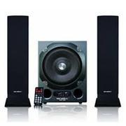 LOA SOUNDMAX 2.1 AW200