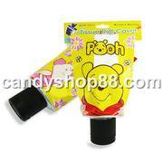candyshop88 -  Tuýp kem đựng khăn giấy