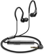 Tai nghe Senneiser Headphone  OCX880