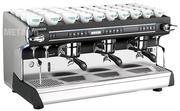 Máy pha cà phê Rancilio Classe 9 USB - 2 Groups