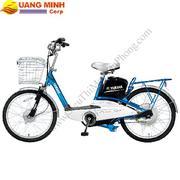 Xe đạp điện Yamaha I - CATS N2