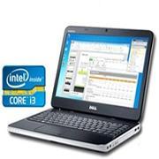 Laptop Dell Vostro 1450 36623