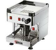 Máy pha cà phê Philips Saeco Wega Mininova Standard Epu 1GR