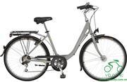 Xe đạp Peugeot CC 52